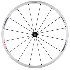 Shimano WH-RS11 - argent